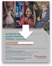 The SPINRAZA Insurance Guide